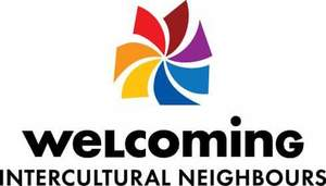 Welcoming Intercultural Neighbours