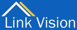 Link Vision