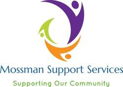 Mossman Support Services