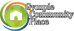 GYMPIE AND DISTRICT COMMUNITY CENTRE PLACE INC
