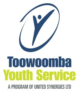United Synergies Toowoomba Youth Service