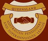 Australian Pensioners' & Superannuants' League