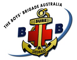 The Boys' Brigade Queensland