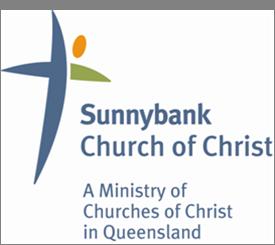 Church Of Christ Sunnybank