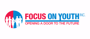 FOCUS ON YOUTH INCORPORATED