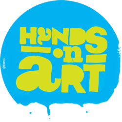 Hands On Art Inc