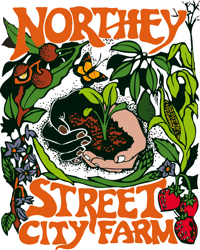 NORTHEY STREET CITY FARM INC