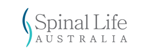 Spinal Life Australia