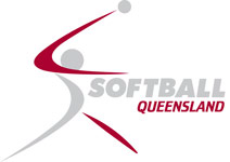 Softball Queensland Inc