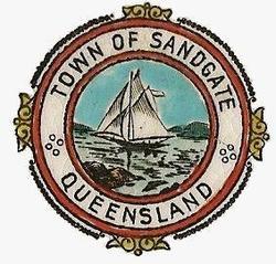 Sandgate & District Historical Society & Museum Inc.