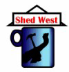 Shed West