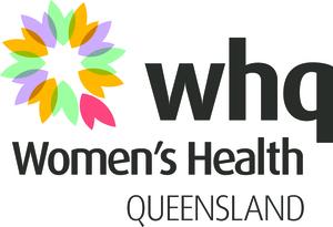 Women's Health Queensland Inc