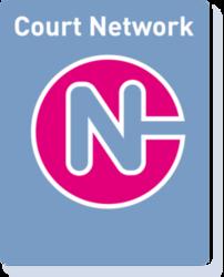 Court Network
