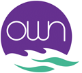 Older Womens Network Qld Inc