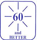 Rockhampton 60 & Better Program Inc