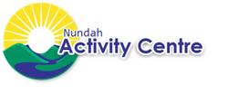 NUNDAH ACTIVITY CENTRE INC