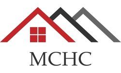 MAREEBA COMMUNITY HOUSING COMPANY LTD