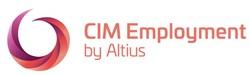 CIM Employment
