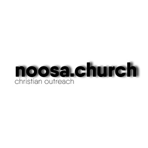 My Church Nsw