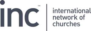 International Network Of Churches