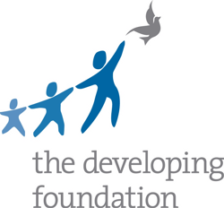 The Developing Foundation Inc