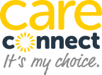 Care Connect Limited