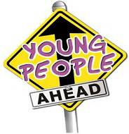 YOUNG PEOPLE AHEAD YOUTH & COMMUNITY SERVICES INC