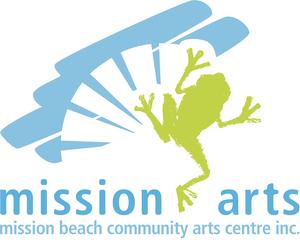 Mission Arts