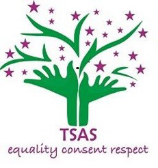 TSAS (Tablelands Sexual Assault Service)