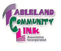 Tableland Community Link (TCL)