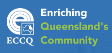 THE ETHNIC COMMUNITIES COUNCIL OF QUEENSLAND LIMITED