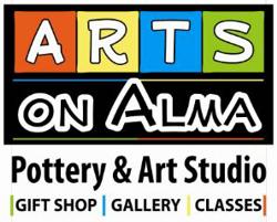ARTS ON ALMA INC