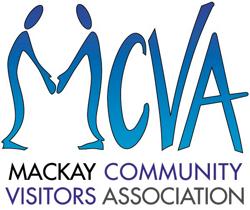 Mackay Community Visitors Association