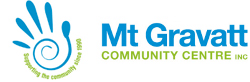 Mount Gravatt Community Centre Inc.