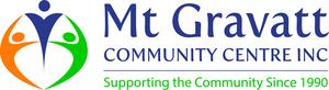 Mount Gravatt Community Centre Inc.