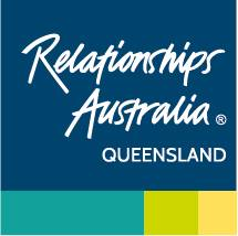 Relationships Australia Queensland