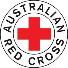 Australian Red Cross Society