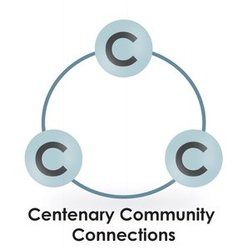 Centenary Community Connections