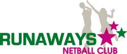 Runaways Netball Club