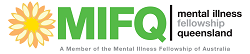 Mental Illness Fellowship Of Queensland