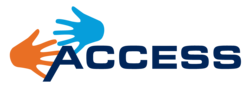 Access Community Services Limited