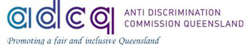 Anti-Discrimination Commission Queensland