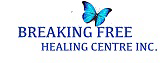 Breaking Free Healing Centre