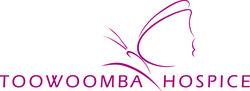 The Toowoomba Hospice
