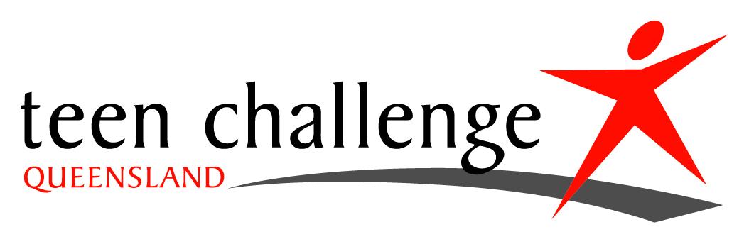 Teen Challenge Queensland