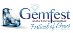 Gemfest Festival Of Gems Association Incorporated