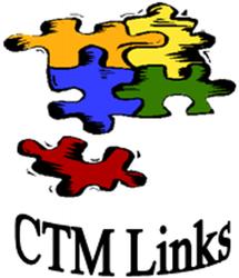 CTM Links
