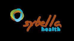 Sybella Health