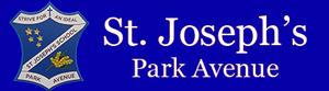 St Joseph's School (Rockhampton, Park Avenue)