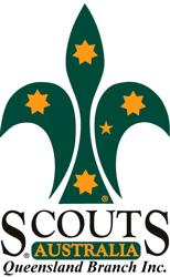 The Scout Association Of Australia Queensland Branch Inc